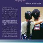 Unesco i Sverige vik_2013_webb_Sida_1