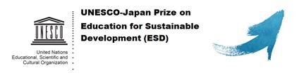 Unesco-Japan-ESD